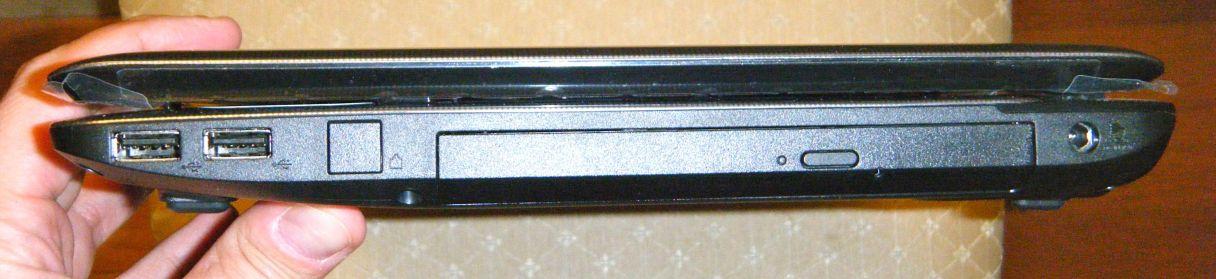 Satellite L755-S5258_3