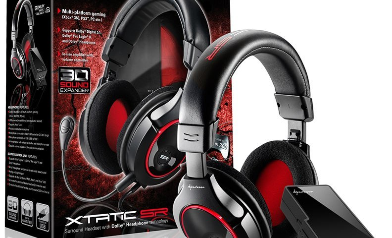 Sharkoon-X-Tatic-SR-Headset