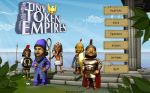 Tiny Token Empires2