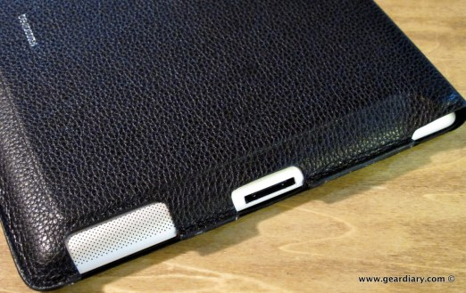 geardiary-beyzacases-ipad2-executive-case-17
