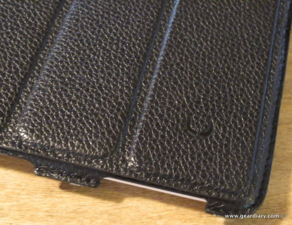 geardiary-beyzacases-ipad2-executive-case-2