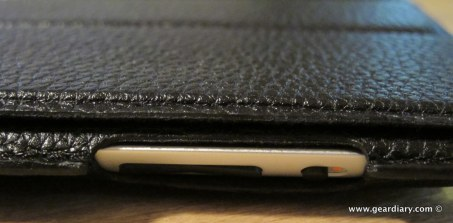 geardiary-beyzacases-ipad2-executive-case-4