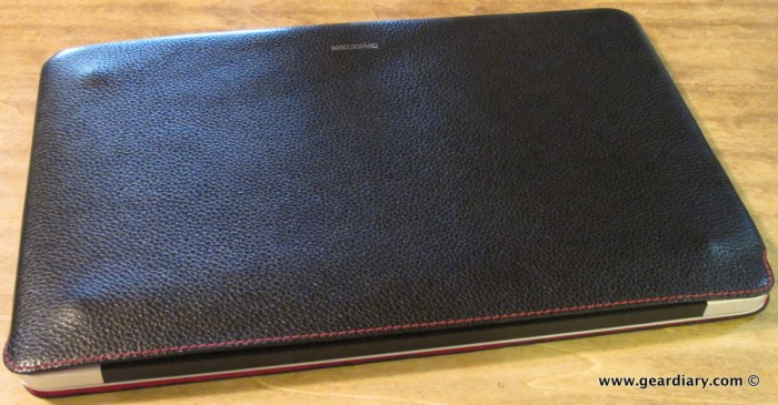 geardiary-beyzacases-macbook-air-11-zero-series-case-7