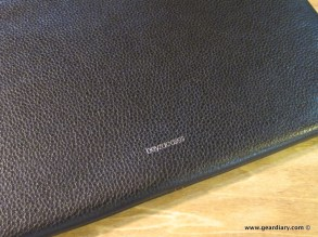 geardiary-beyzacases-macbook-air-11-zero-series-case-8