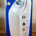 geardiary-honeywell-3in1-advanced-air-cleaning-system
