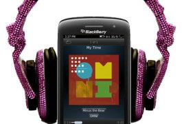 wpid-blackberry-music-service