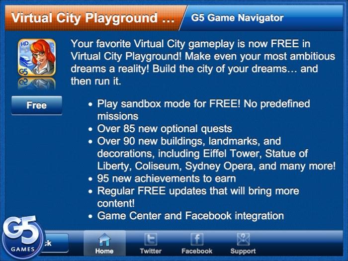 G5 Games Navigator 1_en