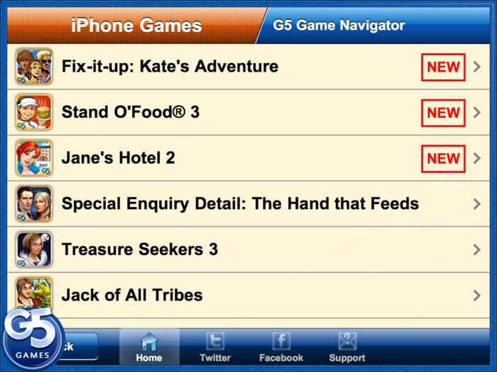 G5 Games Navigator 2_en
