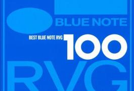 best-blue-note-rvg-collection-100