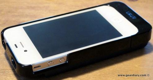 geardiary-eton-mobius-solar-battery-pack-17