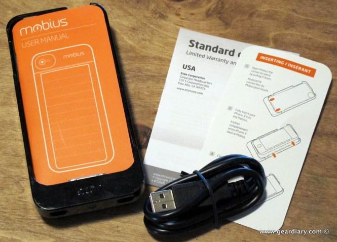 geardiary-eton-mobius-solar-battery-pack
