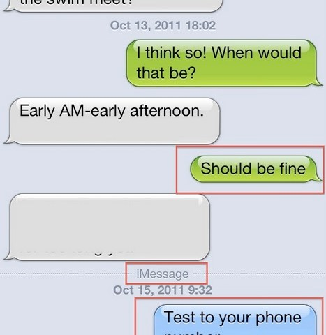 iphone_change_sms_to_imessage