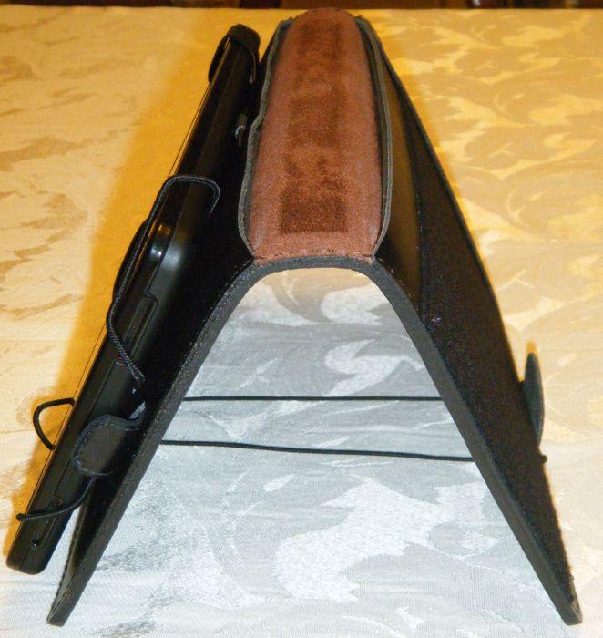 Oberon Kindle Fire Case7