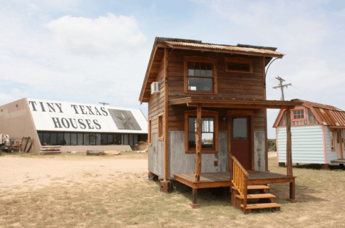 Texas-Tiny_houses-16