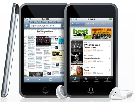 apple_ipod_touch_1