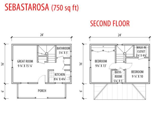 d-Tiny-House-Company8