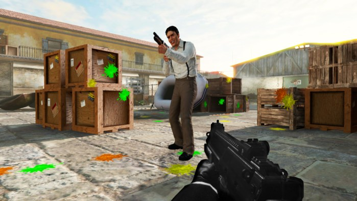 GoldenEye-007-Reloaded_paintball