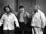 Three Stooges image