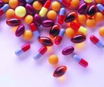 alternative-medicines