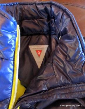 geardiary-scottevest-lola-puffer-jacket-4