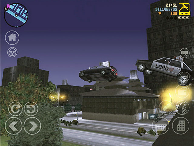 gta3-for-tablets-ios-android
