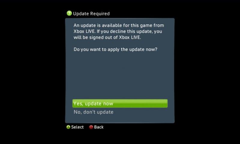 xbox-update