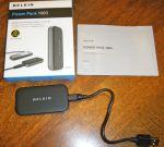Belkin PowerPack 10003