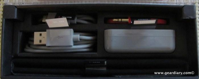 GearDiary-jambox-jawbone-CES2012-006