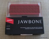 Gear Diary JawBone JamBox: Out Since 2010 but Still Awesome  A Gear Diary Video Look photo