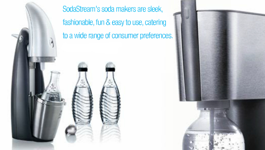 Sodastream-Product-Overview.jpg