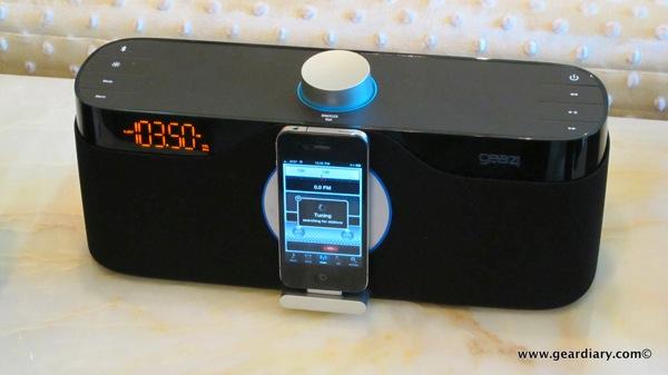geardiary-ces2012-gear4-022.JPG