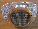 geardiary-phosphor-appear-rose-gold-crystal-watch-with-clear-nylon-bracelet