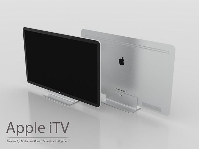 Apple-iTV-Concept-Design-11