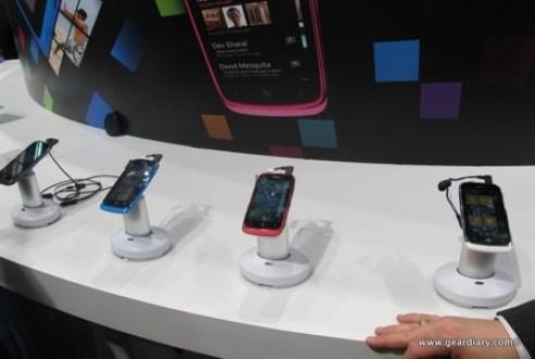 GearDiary-MWC-Nokia-004.jpg
