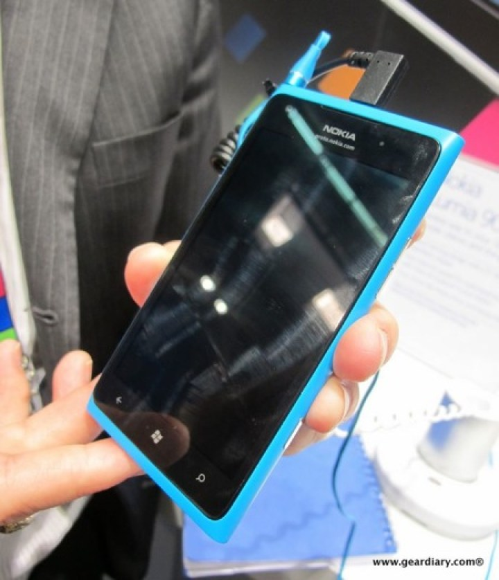 GearDiary-MWC-Nokia-005.jpg