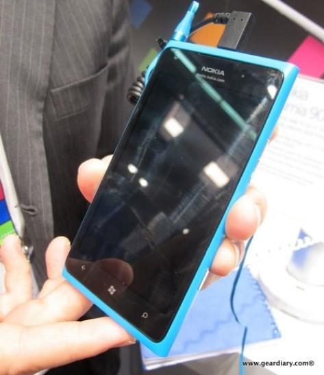 GearDiary-MWC-Nokia-006.jpg