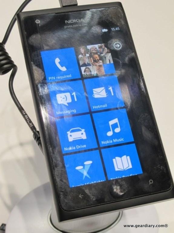 GearDiary-MWC-Nokia-011.jpg