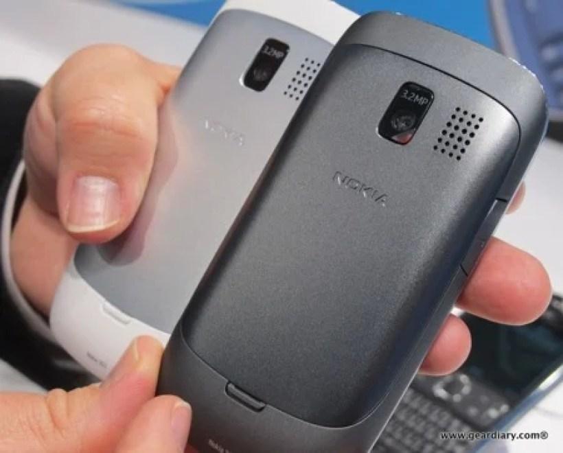 GearDiary-MWC-Nokia-023.jpg