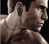 JayBird Headset