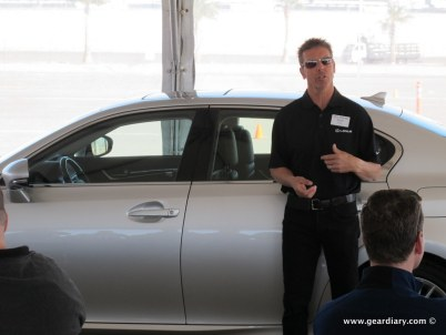 geardiary-las-vegas-lexus-gs350-event-with-lfa-10