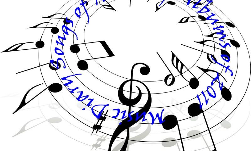 music_staff copy