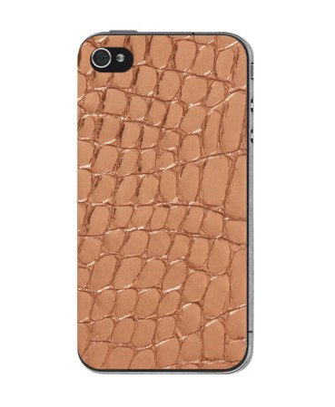 the-brooklyn-bakery-iphone-back-bronze_grande
