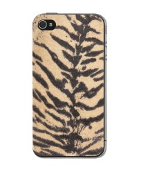 the-brooklyn-bakery-iphone-back-tiger_grande