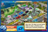 Gear Diary Fix It Up World Tour for the iPad Game Review photo