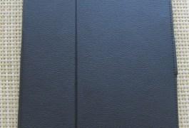 GearDiary-Bodyguardz-garrison-001.JPG