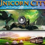 Unicorn City