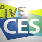 Keep Up with CES 2013 News by Clicking Here!