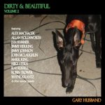 Gary Husband Dirty Beautiful Vol 2