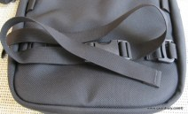 Gear Diary Tom Bihn Ristretto (New Version) review photo
