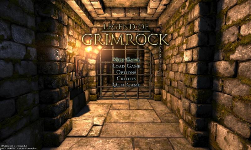 grimrock 2012-04-17 20-37-47-19